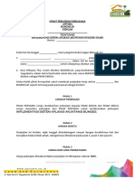 SPK-IMPLEMENTASI-SAAB.docx