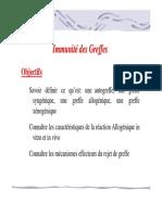 immunite_greffes.pdf