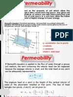 Permeability 03.11.18