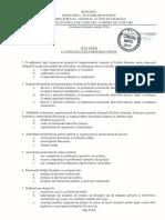 Resurse_Umane.pdf