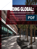 International Student GoingGlobal