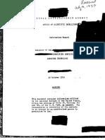 Majestic Document 4