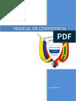 ManualdeConvivencia 2019 - IED LOS ROSALES.pdf