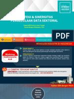 20190228_BPS-JATENG-KOMINFO.pdf