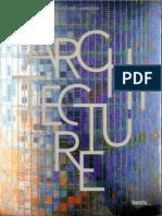 13 | Architecture | Mise au vert! | Caroline Larroche | France | éditions Palette... | Ecoboulevard | pg. 72-73