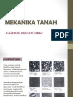 Slide-TSP204-3-KLASIFIKASI-DARI-SIFAT-TANAH.pdf