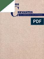 Discursos Premos Cervantes.pdf
