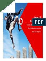Workshop_VF_Partner Markets_smart implementation_final.pdf