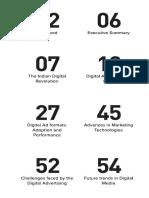 DAN_E4M_Digital_Report_2018.pdf