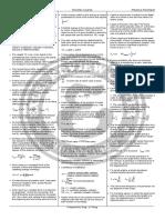 GEAS reviewer.pdf