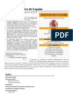 Sistema_educativo_de_España.pdf