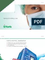 Sales Dossier_Final.pdf