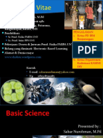 basic-science1-1.pptx