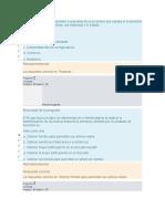 examen de finanzas.docx
