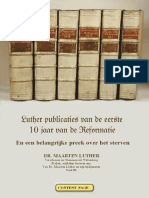 Luther10geschrift1ste10 jarenna1517.pdf