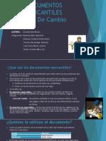 DOCUMENTOS MERCANTILES 2.0.pptx
