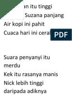 bina ayat adjektif.docx