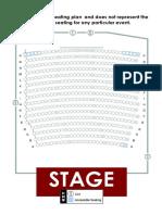 Theatre+Seating+Plan+2012
