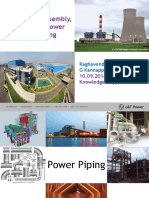 1_Power Piping_Fabrication, Assembly, and Erection_V1.pdf