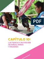 LACTANCIA Y NUTRICIÓN cap 10.pdf