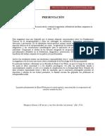 Modulo Excp. Para Imprimir (1)
