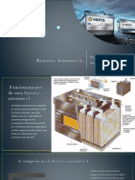 Baterias Automóveis.pptx