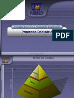 Npd - 02 Processo Decisório