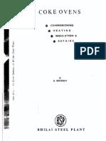 Coke Ovens Vol -1.pdf