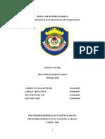 makalah kwu klp 3.docx