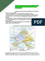 TEMA 4- Imperio Carolingio.docx