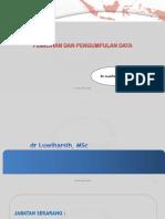 4. Pemilihan dan pengumpulan data.pdf