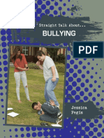 Bullying-Jessica-Pegis.pdf