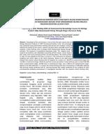 174930-ID-meningkatkan-kemampuan-berpikir-kritis-p.pdf