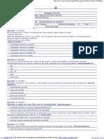 Análise Textual AV2 (2)