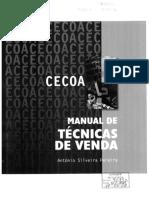 técnicas de vendascecoa.pdf