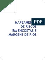 IPT - Mapeamento de riscos em encostas e Margens de rios.pdf