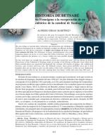 283-318_alfredo_erias_historia_de_betsabe_catedral_de_santiago_anuario_brigantino_2017_c.pdf