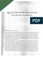 [critica literaria] Derrida.pdf