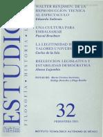 revista estudio.pdf
