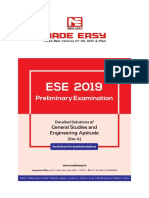 ies-ese-19-prelims-solution-GS.pdf