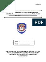 Format dokumentasi askep KMB-2016     22.docx