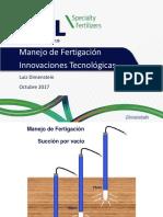 03- Manejo de Fertirrigacion y Innovaciones Tecnol+¦gicas - Luiz Dimenstein.pdf