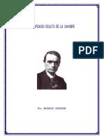 2523033-Ebook-Antroposofia-ESP-Rudolf-Steiner-Significado-oculto-de-la-sangre.pdf