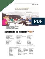 EXPRESSÕES DE CORTESIA sp.docx