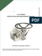 Limitorque L120_instruction-and-maintenance(l120).pdf
