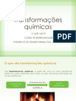 PWP5_TransformaçõesQuímicas.pdf