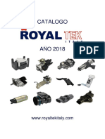 catalogo-royaltek.pdf