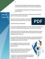 Examinations.pdf