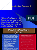qualitativeresearch-100211134928-phpapp01.pptx