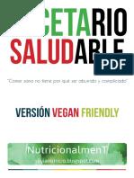 Recetario saludable vegan friendly - www.silvianutricio.blogspot.com.pdf